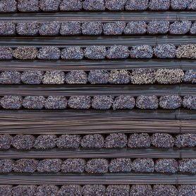 barre cemento armato Gruppo Pittini