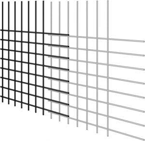 Rete Setto del Sistema Maplat